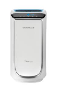 purificador-rowenta-tien-21