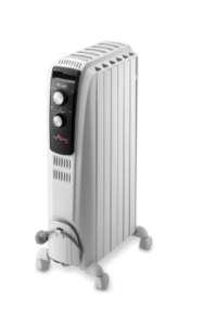 radiador-delonghi-tien-21