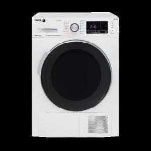 Oferta secadora Fagor